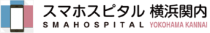 head_logo-1