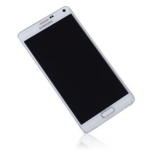 samsung-galaxy-note-4-3688028_1920