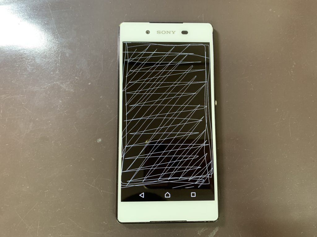 xperia-z4-sov31-screen-replacement2